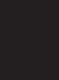 CIAT Registered Practice logo