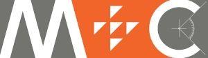 Munday + Cramer Logo