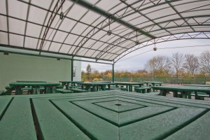 Greensted Junior School - Estate Planning