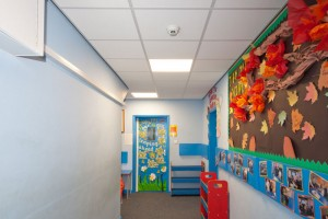 Uploaded ToSt. Luke's Catholic Primary School - Removal of ACMs