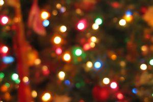 Munday + Cramer Christmas Greetings
