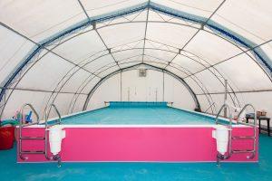 East-Hanningfield-Pool---WR-2