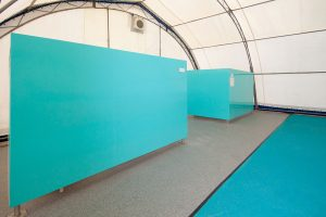 East-Hanningfield-Pool---WR-3