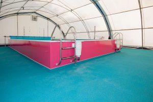 East-Hanningfield-Pool---WR-4