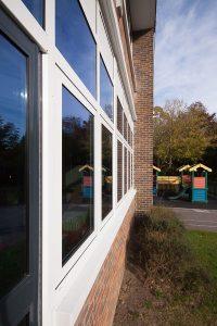 SPSP Window 6