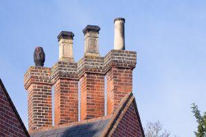 Sandon Brook Manor Asset Management