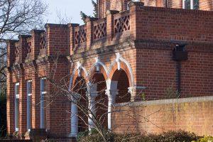 Sandon Brook Manor Property Managers Essex