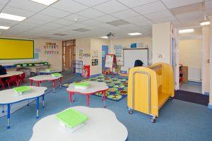 New-Classroom---Corringham-Primary-School---WR