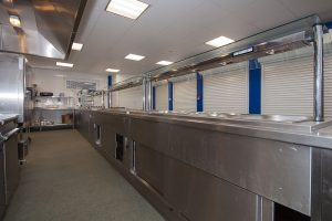 Hassenbrook-Academy---Kitchen-Refurbishment-and-New-Servery