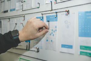The Intricacies Of Facilities Management
