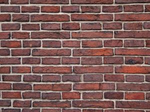 What Are Party Wall Surveys?
