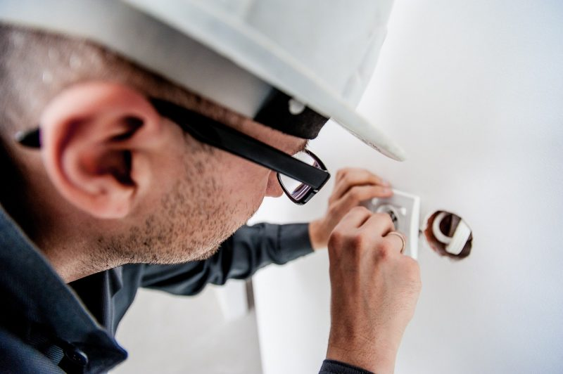 Stay ahead of compliance with planned preventative maintenance